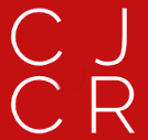 The Canadian Journal of Children's Right logo
