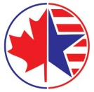 Southern Journal of Canadian Studies logo