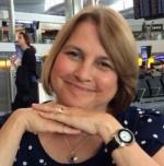 Susan Tudin's picture