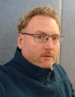Kristof Avramsson's picture