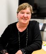 Margaret McLeod's picture